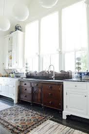 kitchen amazing vintage kitchen sinks retro sink drainboard