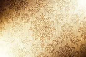 cloth gold textures vine wallpaper hd wallpaper