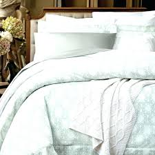 sage green duvet cover s baby bedding sets uk queen
