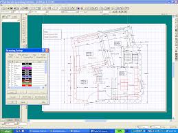 House Design Cad Software Good Free Cad For House Design Boat Design Net