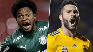 VER Tigres UANL vs Palmeiras EN VIVO y EN DIRECTO por las semifinales del  Mundial de Clubes 2020: hora, canal de TV y streaming online