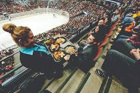 Long Island Ducks Seating Chart Club Seats Honda Center