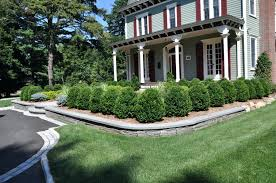 Front Yard Landscape Design Pictures Front Yard Landscape Design Ideas For  Instant Curb Appeal Home Improvement