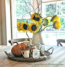 kitchen table decorating ideas kitchen table decorations ideas stunning dining table decoration small round kitchen table decorating ideas