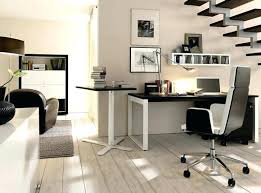 home office small space ideas. Office Space Ideas For Small Spaces Room View In Gallery Tiny . Home E