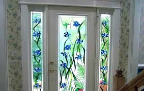 home depot windows stained glass stained glass stained glass for windows home depot home