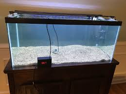 Finnex Stingray Led Lights Lighting 40b With Two Stingrays Aquatic Plant Central