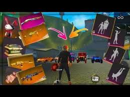 Garena free fire is one of the widely played multiplayer games in the world. Ghlitch Skin Arms And Emot Free Fire Gamers Free Fire Brazil Name Apk Skin Tools Pro Youtube