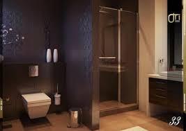 bathroom designing. La Nouva Residence: Modern Bathroom By Ori - Architects Designing
