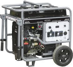 electric generator. 15,000W Gasoline Generator With Electric Start