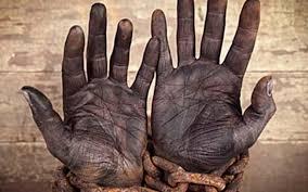 Resultado de imagem para Maranhão é o maior fornecedor de mão de obra escrava do Brasil
