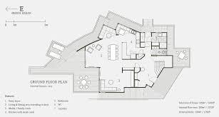 beach house floor plans spectacular beach house plans australia