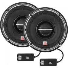 jbl 6 1 2 car speakers. 6-1/2 inch 2-way power series car speakers. jbl · jbl p662 caraudio closeout 6 1 2 speakers