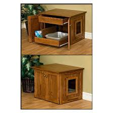 furniture to hide litter box. Hidden Litter Box Furniture Cat Boxes Design Regarding Decor 4 Cheap . To Hide H
