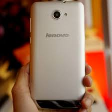 Lenovo S930, S650 and A859 hands-on ...