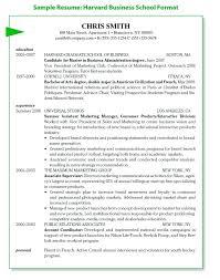 harvard resume format foodcity me harvard resume format write summary essay examples i resume harvard style resume format