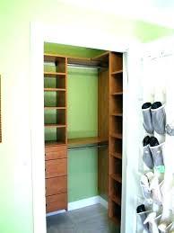 closet layout ideas master bedroom closet layout master closet design small master closet setup ideas