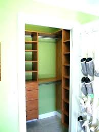 closet layout ideas master bedroom closet layout master closet design small master closet setup ideas