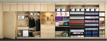 small office storage solutions. Office Storage Ideas Home Solutions Small Design Supply .