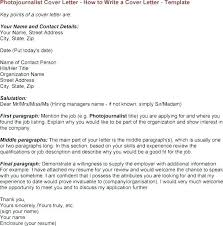 Pastry Chef Job Requirements Pastry Chef Resume Luxury Cover