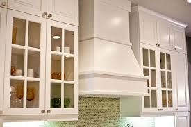 glass cupboard doors new white glazed kitchen cabinet doors