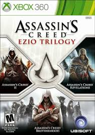 assassinand 39 s creed games ps4. hot deal: assassin\u0027s creed ezio trilogy edition (xbox 360) #assassinscreed #xbox360 assassinand 39 s games ps4 l