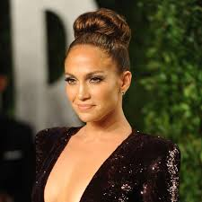 face to emulate j lo s