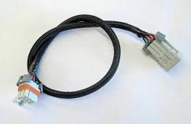 painless performance wiring harness wiring diagram and hernes painless performance 20107 1957 1956 1955 chevy wiring harness 12
