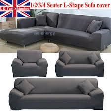 home furniture diy gray 1 2 3 4 seat