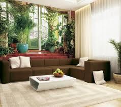 Papermoon Larit Jardin Vlies Fotobehang 350x260cm Yourdecorationnl