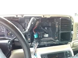 1999 chevy tahoe stereo wiring diagram with template harness 2007