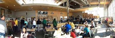 Here are some top coffee spots in atlanta: The 10 Best Coffeehouses In Atlanta Georgia