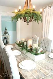 Rustic farmhouse dining room table decor ideas Wall Decor Table Centerpiece Ideas For Home Charming Dining Room Table Decor Ideas Best Rustic About Farmhouse Centerpieces Dhwanidhccom Table Centerpiece Ideas For Home Dhwanidhccom