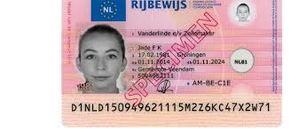 License Selects Silicon Electronic Netherlands Trust Gemalto Introduce Driving To New The