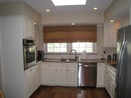 show me cabinets. Contemporary Cabinets Show Me White Kitchen Cabinets Inside