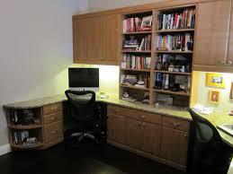 wall desks home office. Space Saving Desks Home Office Best Of Fice Custom Desktop Saver Wall Unit Organization