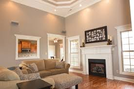 perfect paint color for bedroom. mesmerizing taupe paint colors bedrooms for your behr bedroom perfect color e
