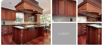 Cutting Kitchen Cabinets Enchanting Wood Custom Cabinet Doors Mouldings Components Cutting Edge