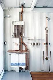 bathroom vanities san antonio. Bathroom Vanities San Antonio Industrial Drew Kelly With Epic Sets