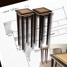 art deco replica furniture. art deco replica furniture drawing basic design principles and wood selection from our marshbeck t