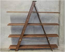 furniture ladder shelves. wooden ladder shelf design for furniture shelves