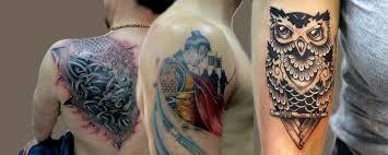 тату астана татуировки в астане