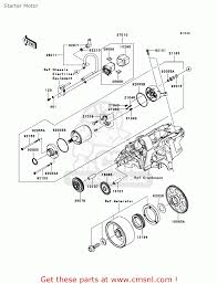 ninja 650r engine diagram wiring diagram features ninja 650r engine diagram wiring diagram expert kawasaki ninja 650 engine diagram kawasaki ninja 650 engine