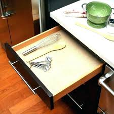 kitchen drawer liner kitchen drawer liner s kitchen cabinet shelving papers s kitchen cupboard shelf liners