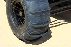 Utv Wheel Weight Chart Sand Paddle Tires 101 Choosing The Right Tire Chapmoto Com