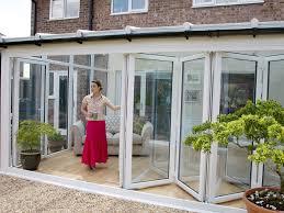 folding patio doors cost. Doors Cost Handballtunisie Org. Gorgeous Folding Patio