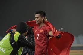 เวียดนาม U23 : เขย่าเอเชีย สะเทือนถึงอาเซี่ยน