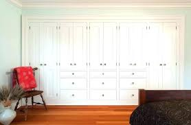 bedroom wall storage units. Unique Wall Full Size Of Beautiful Bedroom Wall Storage Cabinets With Units Unit For  Home Depot Hung Garage On B