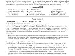 Chief Maintenance Engineer Cover Letter Video Test Word Doc