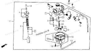 Honda carburetor schematic 2005 honda atv wiring diagram at ww w justdeskto allpapers